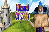 Онлайн слоты Wizard Of Odds
