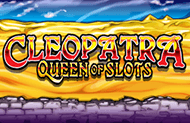 Cleopatra Queen Of Slots в клубе Вулкан Делюкс